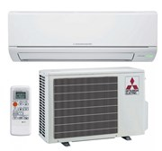 Сплит-система Mitsubishi Electric MS-GF50 VA / MU-GF50 VA (серия Классик)